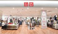 """Nhiều doanh nghiệp Nhật ở Việt Nam vẫn có lãi trong """"năm Covid"""""""