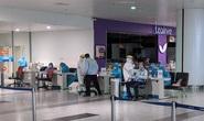 10.000 nhân viên sân bay Nội Bài lấy mẫu xét nghiệm Covid-19
