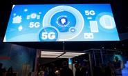 5G là chuyện xưa, Mỹ - Trung Quốc đã đấu đến 6G