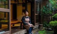 Bí quyết truyền gậy tiếp sức của cửa hàng Ichiwa 1.020 tuổi