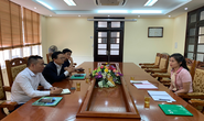Tỉnh ủy Vĩnh Phúc lý giải việc bổ nhiệm con gái Bí thư làm Phó giám đốc Sở KH-ĐT