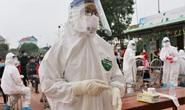 Không có ca mắc Covid-19 tại Hà Nội và TP HCM trong 14 ngày liên tiếp