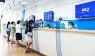 Khách hàng ACB được AirPay ưu đãi khi mua sắm online