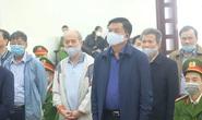Ông Đinh La Thăng bị đề nghị 12- 13 năm tù