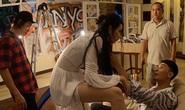 Thất bại của phim Việt độc, lạ