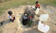 Động lực phát triển bền vững ĐBSCL