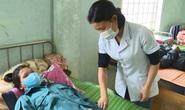Bệnh lạ làm 2 người chết ở Kon Tum: Nghi ngộ độc thực phẩm