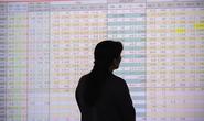Trái tim thị trường chứng khoán Việt Nam đang bị tổn thương!