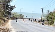 Hơn 7.000 tỉ đồng nâng cấp tuyến đường ven biển Bà Rịa - Vũng Tàu