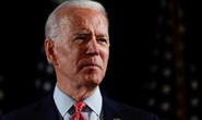 Không ồn ào, Tổng thống Biden từng bước giành chiến thắng đáng gờm