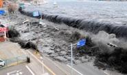 Nhìn lại thảm họa động đất - sóng thần làm nghiêng trục Trái Đất 10 năm trước