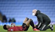 Man United sốc khi mất nhiều trụ cột trước cuộc chạm trán AC Milan
