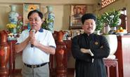 Bộ Y tế  vào cuộc vụ ông Võ Hoàng Yên bị tố lừa đảo trong khám, chữa bệnh
