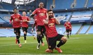 Man United - AC Milan: Kỳ phùng địch thủ Europa League