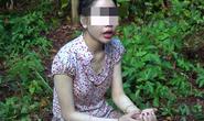 CLIP: Bắt giữ nhiều hot girl đi ôtô sang trọng từ TP HCM về Tiền Giang đánh bạc