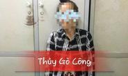 Bà bán vé số vào phòng cách ly bệnh nhân Covid-19 rồi bỏ trốn