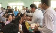 Sở Y tế Quảng Ngãi lên tiếng việc khám chữa bệnh của thần y Võ Hoàng Yên