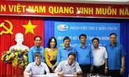 Khánh Hòa: Hưởng ứng chương trình 75.000 sáng kiến vượt khó phát triển