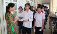 Thủ tướng yêu cầu sửa đổi vướng mắc về chứng chỉ thăng hạng giáo viên