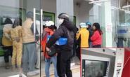 Trả lương qua thẻ ATM, người lao động được lợi gì?