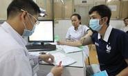 Mức hưởng bảo hiểm y tế khi đi khám chữa bệnh tại xã giáp ranh của tỉnh giáp ranh