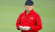 HLV Park Hang Seo nhận tin vui khi AFC Champions League dời lịch vòng bảng