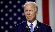 Tổng thống Biden tung đòn mới lên Huawei
