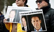 Trung Quốc xét xử doanh nhân thân thiết với ông Kim Jong-un