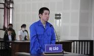 Đà Nẵng: Người chết, người đi tù vì tranh chấp chỗ đỗ xe