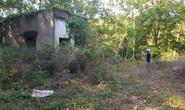 Bình Phước: Phát hiện nam công nhân tử vong trong tư thế treo cổ