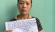 Đà Nẵng: 17 tiền án tiền sự vẫn tiếp tục trộm cắp trong thời gian nuôi con nhỏ