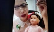 Thu nhập hàng tỉ đồng mỗi tháng, Youtuber Thơ Nguyễn đã nộp thuế thế nào?
