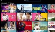 Phim Việt có đủ hấp dẫn để Netflix đầu tư?