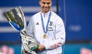 Ronaldo và Messi về đâu sau thất bại Champions League?