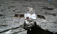 Nga bắt tay Trung Quốc trên mặt trăng