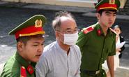 Ai là bị hại vụ hoán đổi đất liên quan ông Nguyễn Thành Tài và một nữ đại gia?