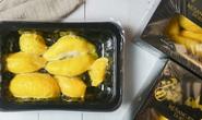 Sầu riêng trong nước khan hiếm, người Việt ăn sầu riêng ngoại cả triệu đồng/kg
