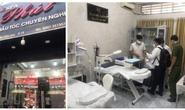 Ngỡ ngàng với tiệm tạo mẫu tóc chuyên nghiệp ở Bình Thạnh