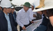 Quảng Nam sẽ xây dựng vùng rất đáng sống