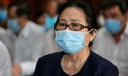 Xét xử vụ án hoán đổi khu đất công ở TP HCM: Lời khai đầy mâu thuẫn của bà Bạch Diệp