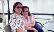 Việt Hương bộc phát tặng ông Đoàn Ngọc Hải 1,7 tỉ đồng và cái kết bất ngờ