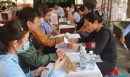 Quảng Nam: Các doanh nghiệp tuyển gần 12.000 lao động
