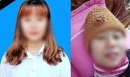 Phát hiện người phụ nữ mới sinh tử vong dưới cầu Nhật Tân