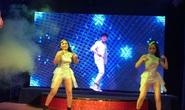 Nhiều bất ngờ tại buổi khai trương điểm diễn cải lương mới - sân khấu Sen Việt