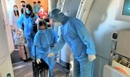 Vietnam Airlines sẵn sàng thử nghiệm hộ chiếu vắc-xin