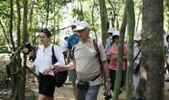 Đề xuất sớm quảng bá du lịch Việt Nam an toàn