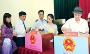 Quảng Nam: Một người làm nghề buôn bán tự ứng cử đại biểu Quốc hội