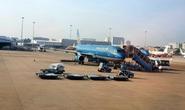 Hàng không tăng chuyến đến các điểm du lịch hút khách