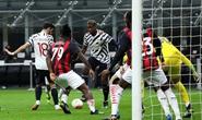 Pogba chói sáng, Man United nghẹt thở vào tứ kết Europa League