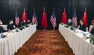 Đàm phán Mỹ - Trung Quốc: Chỉ trích nhau nói lố thời gian